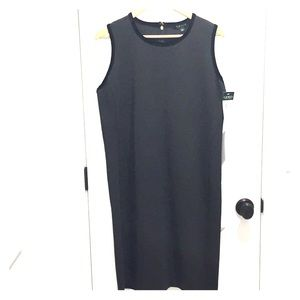 NEW Women's Ralph Lauren Sheath Dress